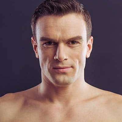 Men's Medspa & cosmetic services in Pittsburgh