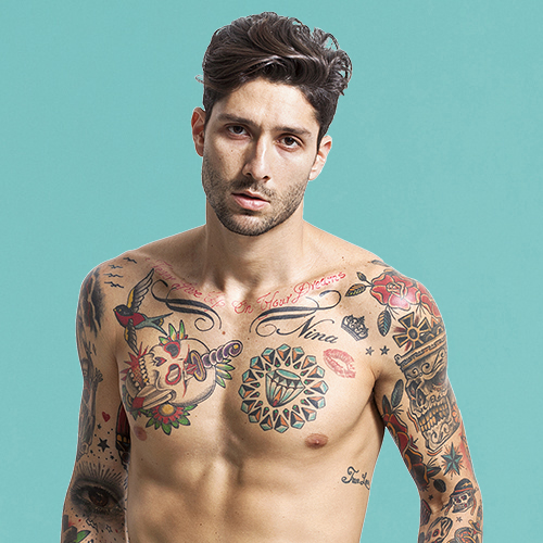 Pittsburgh Laser Tattoo removal specials