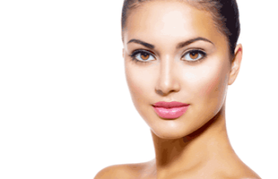 Better-woman-final-frame-Depositphotos_35710527_xl-2015