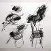 drawing-44