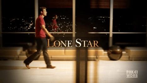 37c15-lone_star_2010_intertitle.png (624×352)