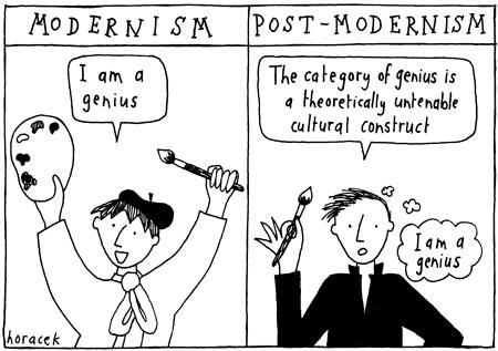 postmodernism3.jpg