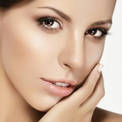 Eyelid-surgeon-san-diego-eyelid-lift-facial-plastic-surgeon
