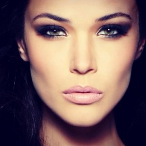 FILLERS FOR CHEEKBONES | NAPLES FL