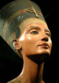 the Nefertiti Neck Lift using Botox