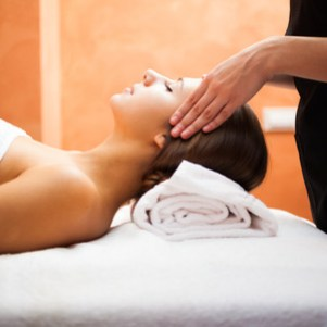 swedish massage in Reno Nevada