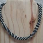 Curso de confecção de bijuterias aula 009