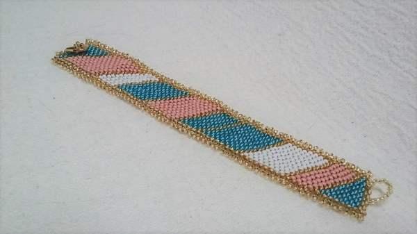pulseira-de-miçangas-014