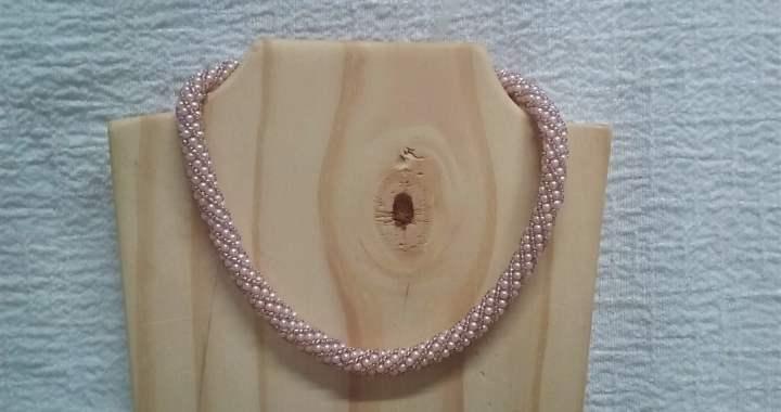 curso de bijuterias