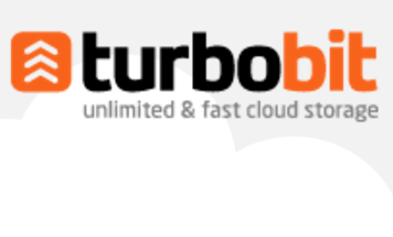 earn money with turbobit