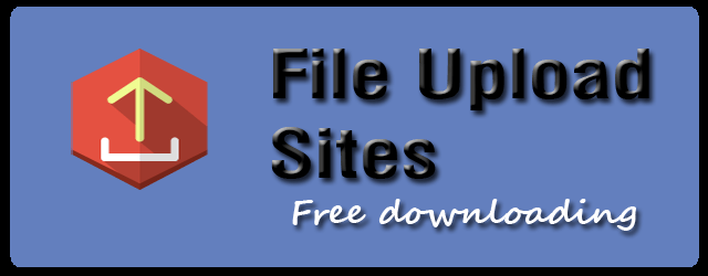 Free download premium links from file uploading sites