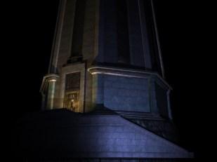 lighthouse_009