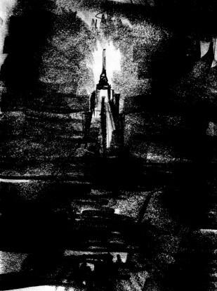 LighthouseConcepts_005b
