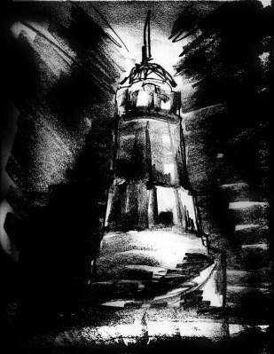LighthouseConcepts_010b