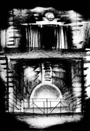 LighthouseInterior_010 copy