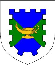 PennsicU