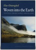 Book Cover by Jørgen Sparre