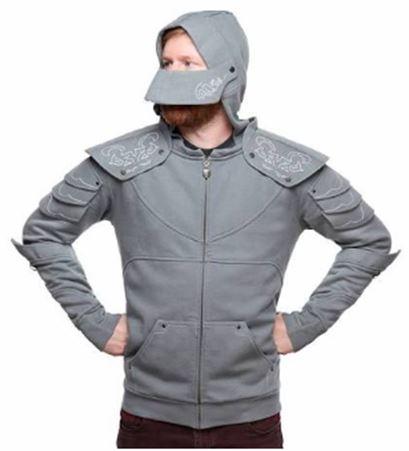 armor-hoodie