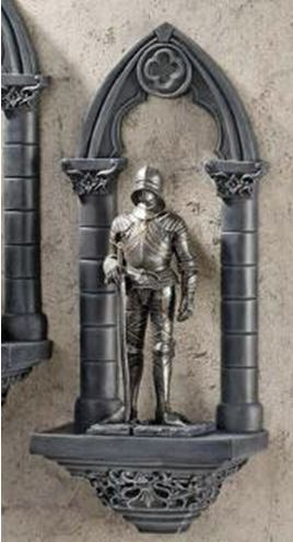 knight-wall-hanging