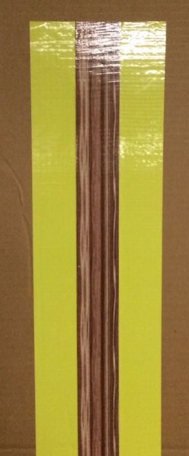 wand-with-side-stripes
