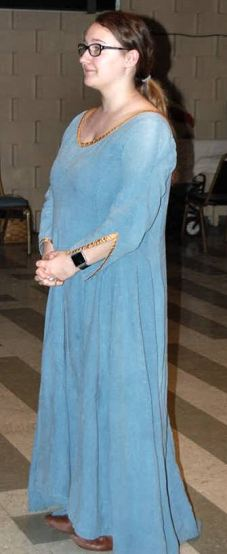 Adelyn Cornelian