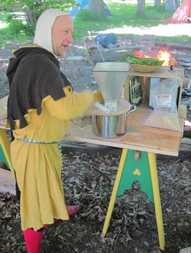 Robert of Ferness.PNG