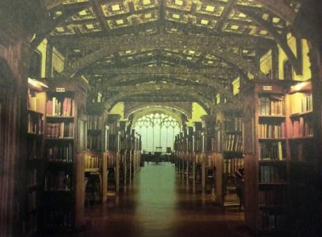 Bodleain Library Fig 2
