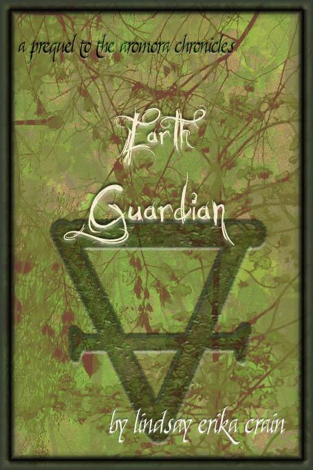 earth guardian