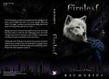 howl-fireleaf-cover-final-1280