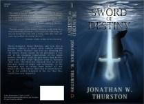 thurston-sword-of-destiny-final