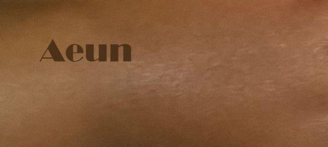 100-ways-to-write-aeun-10