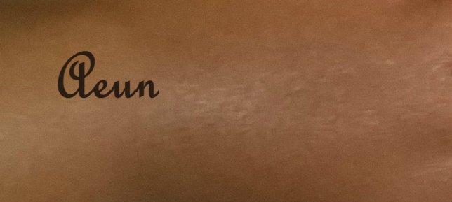 100-ways-to-write-aeun-45