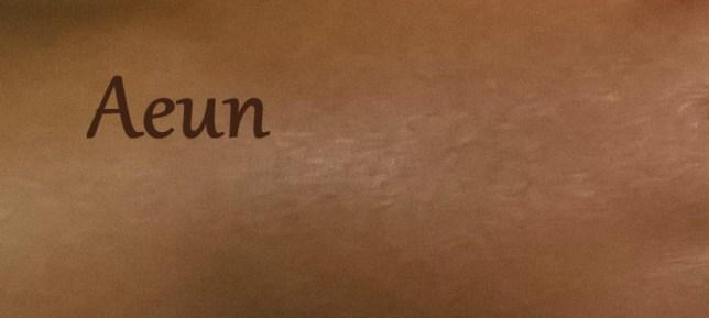 100-ways-to-write-aeun-46