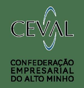 ceval-logo11111