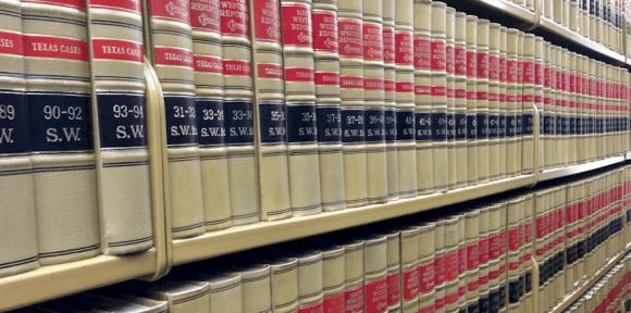 Rechtsgrundlagen: BBiG und AEVO