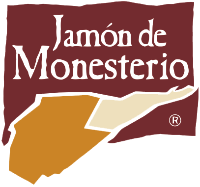 XXVIII Día del Jamón de Monesterio