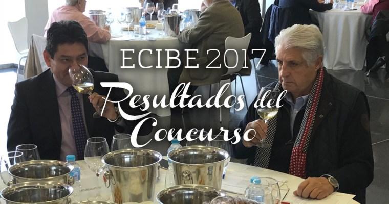 ECIBE 2017