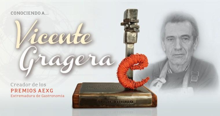 Vicente Gragera