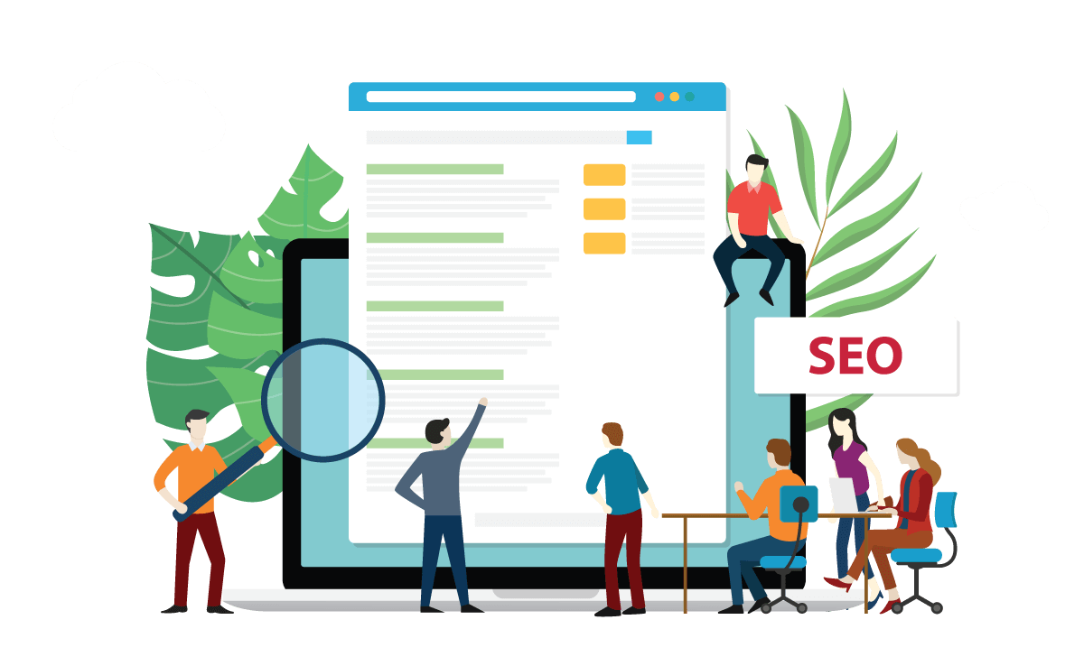 seo-training-center