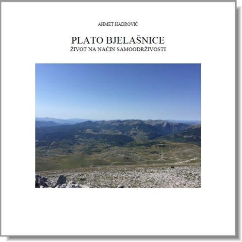 Plato_Bjelasnice_A.Hadrovic