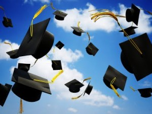 graduation_hats