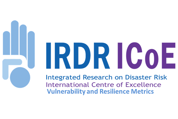 International Centre of Excellence in Community Resilience