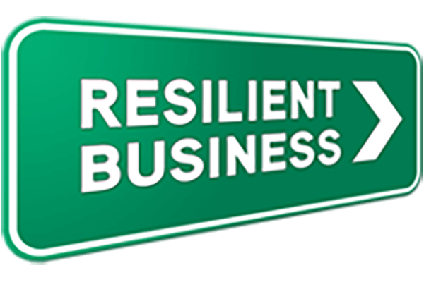 Resilient Business