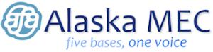 MEC 5B Logo (Email)
