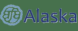 AFA Alaska