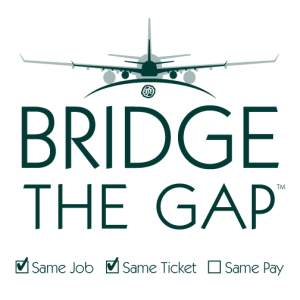 Bridging-the-Gap-art-v2