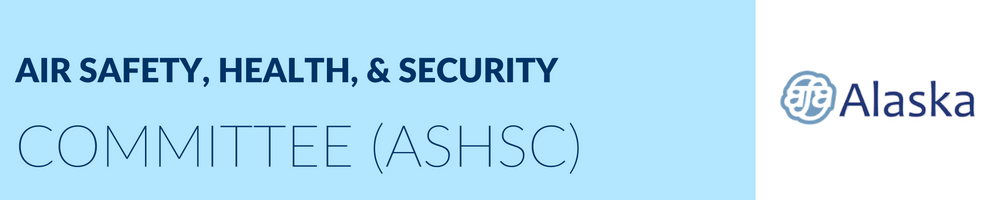 website-header-ashsc