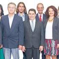 Chapa 3 vence Eleições PREVI 2016
