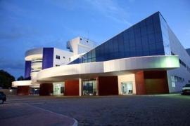 Dois hospitais retomam atendimento pela CASSI