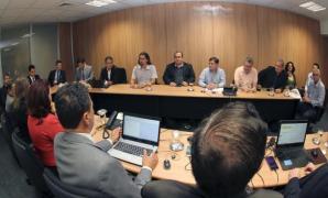 negociação CASSI